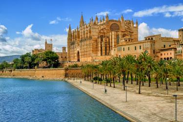 Oferta Palma de Mallorca