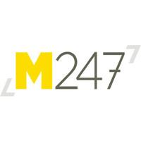 M247 EUROPE