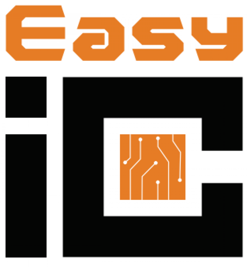 EASYIC