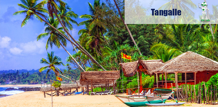 Tangalle